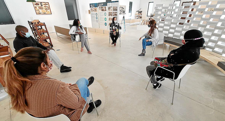 El Museu del Calçat de Inca es candidato al premio 'Museu Europeu de l'any'