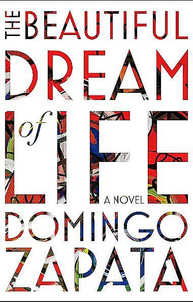 Domingo Zapata da el salto al cine y dirigirá una adaptación de su primera novela