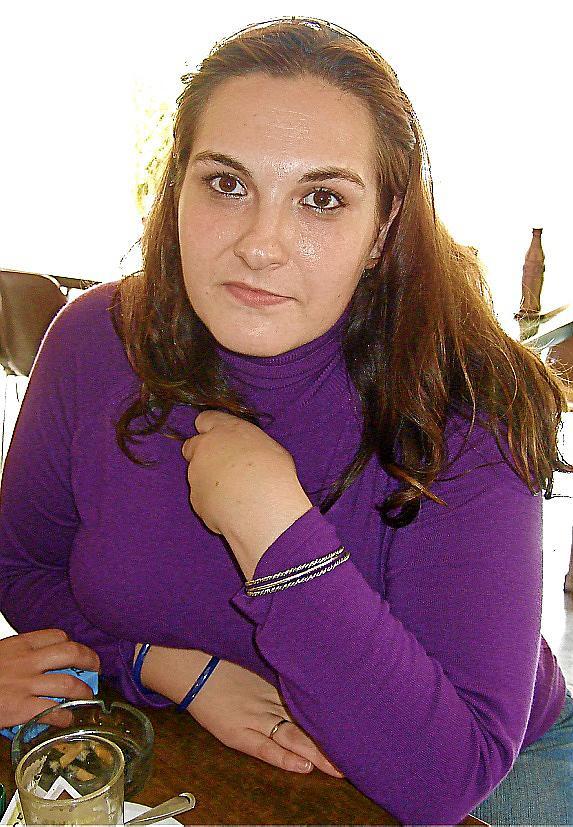 De Kabul a Mallorca: ¿Qué ha sido de María Galera?