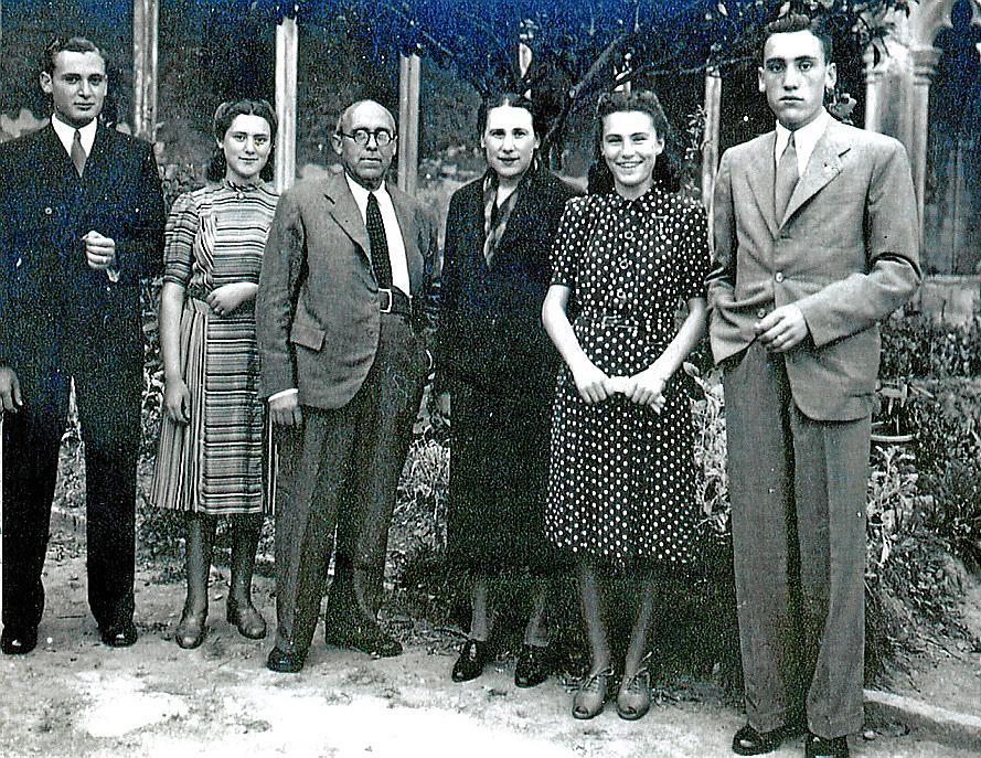 PALMA. COMERCIO. Casa Vila , Drogueria y fotografia.