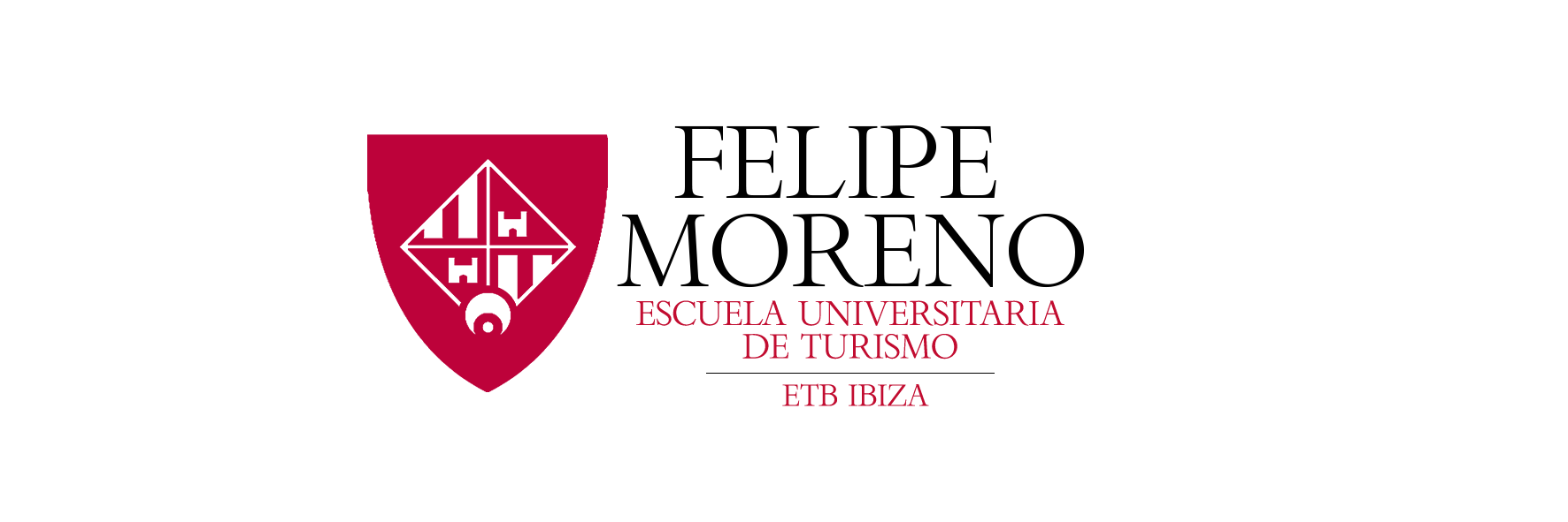 Escuela de Turismo Baleares