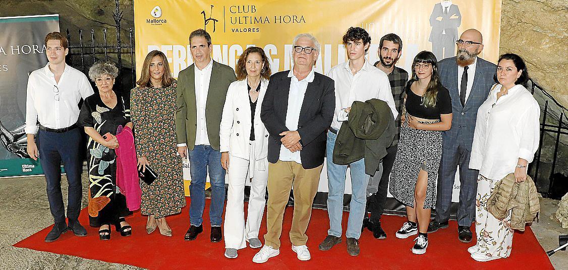 club UH Homenaje Berlanga foto morey _04.jpg