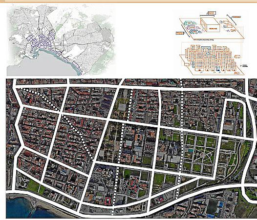 Plan General de Palma