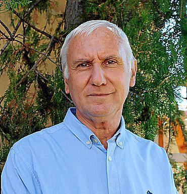 Josep Lluís Riera sustituye a Serafín Carballo en la Oficina Balear de la Infancia