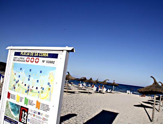 Un gran ejemplo de turismo sostenible