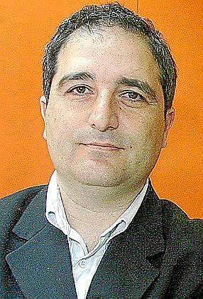 Mateu Morro y Miquel Rosselló quieren aportar su experiencia a Més