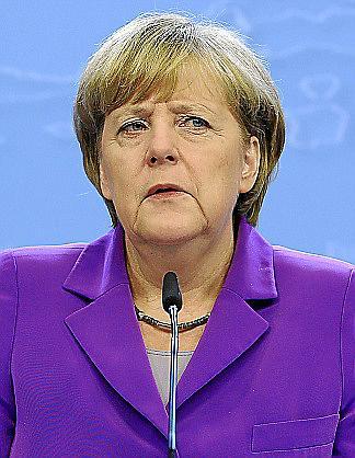 Alemania y Francia impulsan el PIB de la zona euro al 0,3 por ciento