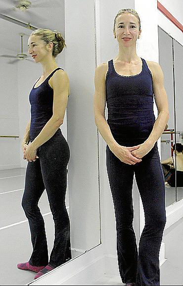 La Temporada de Ballet del Principal busca patrocinios con 'Romeo y Julieta'