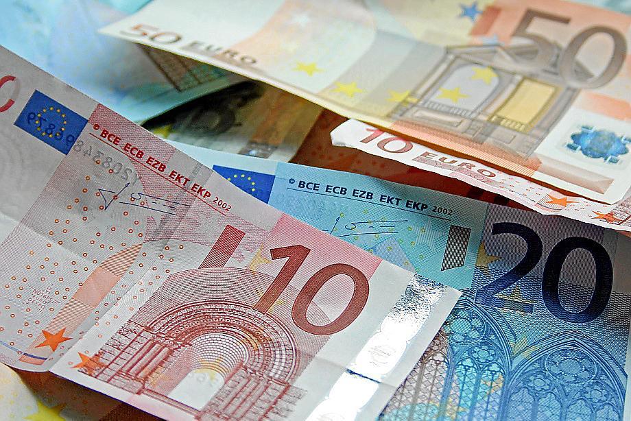 La inversión en planes de pensiones en Balears supera los 1.201 millones