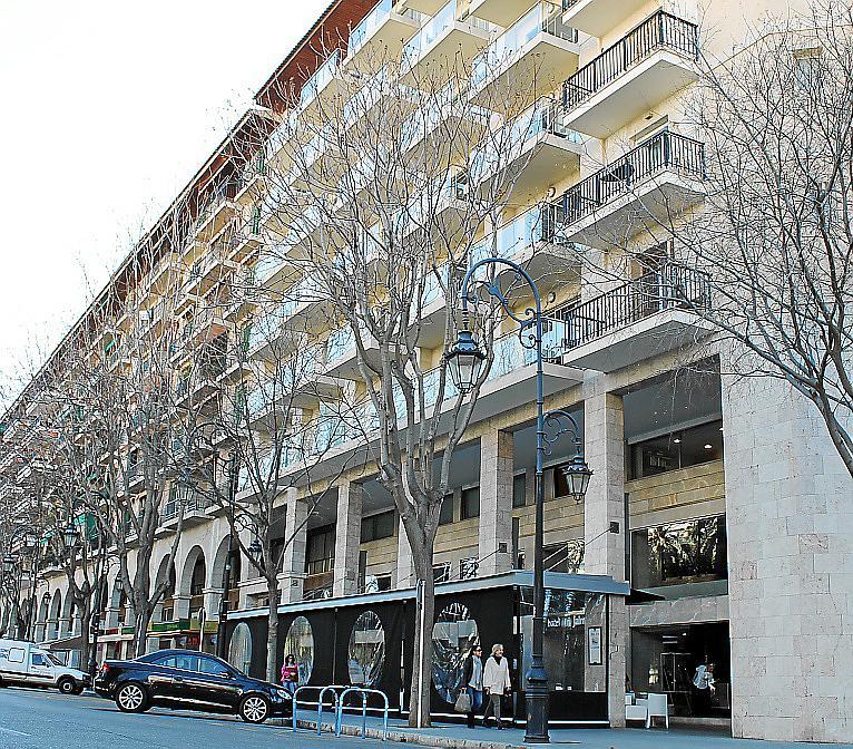 HM Hotels apuesta por la calidad, el diseño y el arte