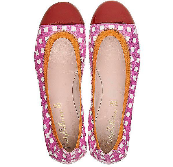 Mascaró: el éxito de una empresa líder del calzado