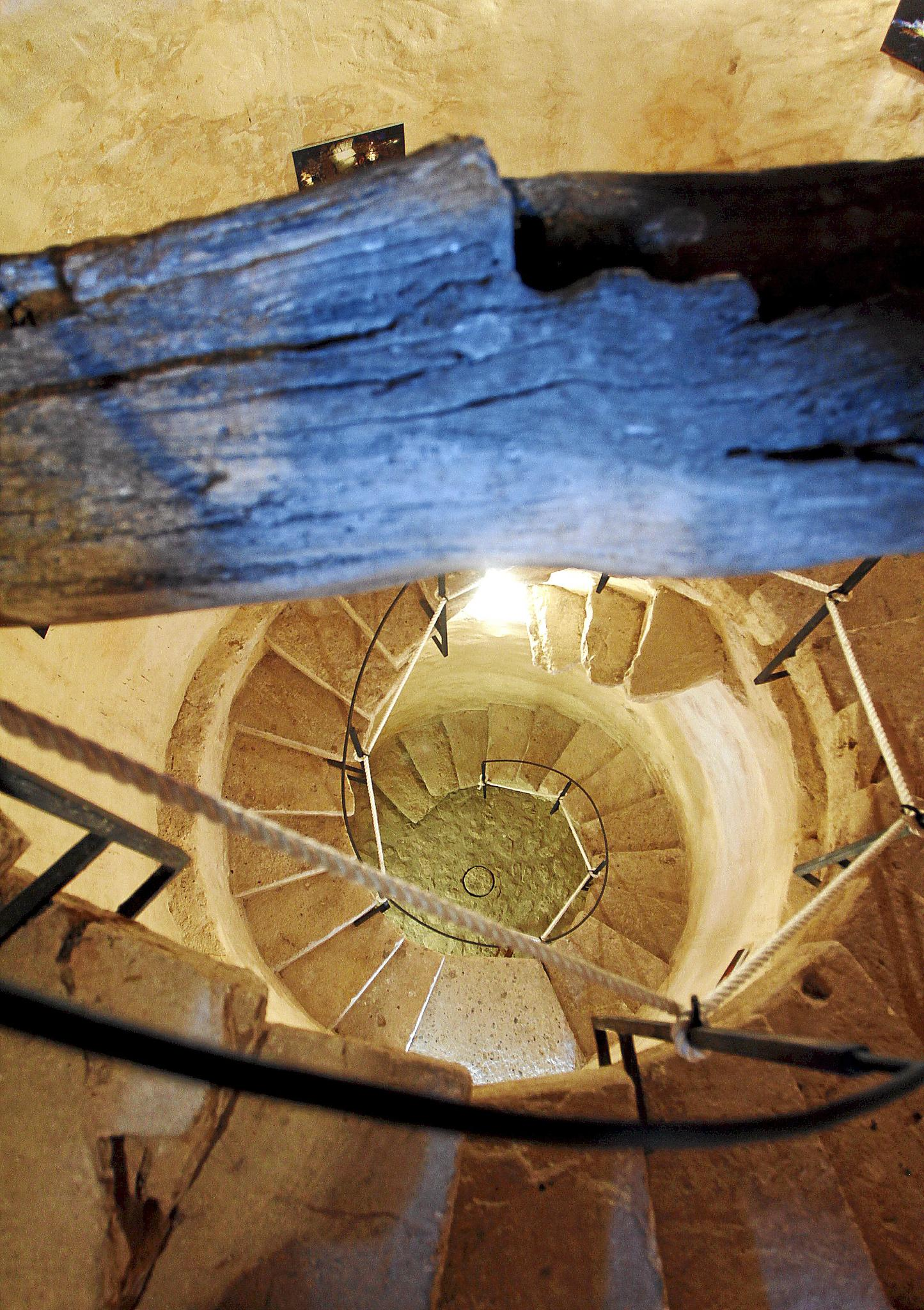 Son Fornés busca imponerse como centro dinamizador y punto de interés turístico