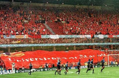 1996- 2006: La década prodigiosa