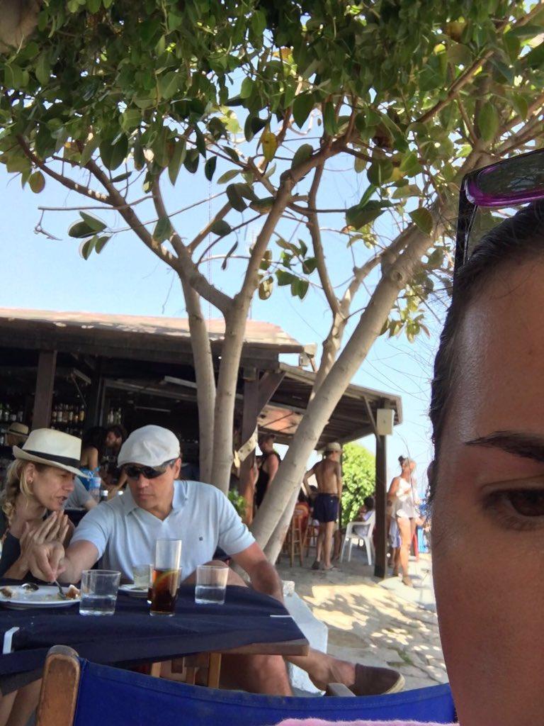 contactos mujeres mojacar playa