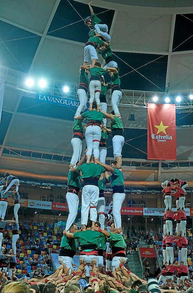 https   www.ultimahora.es noticias local 2016 10 01 223030 psib ... 5abe92abf57