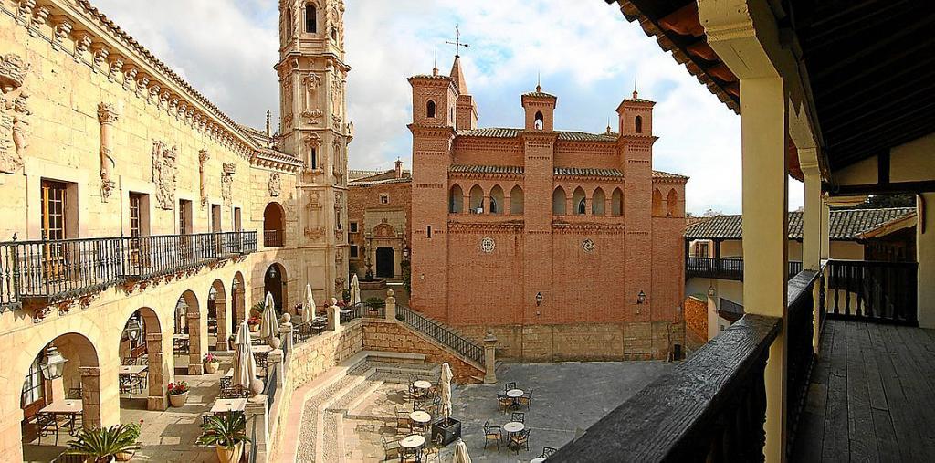 Motor Village La >> El Ajuntament de Palma da luz verde al 'posible' uso ...