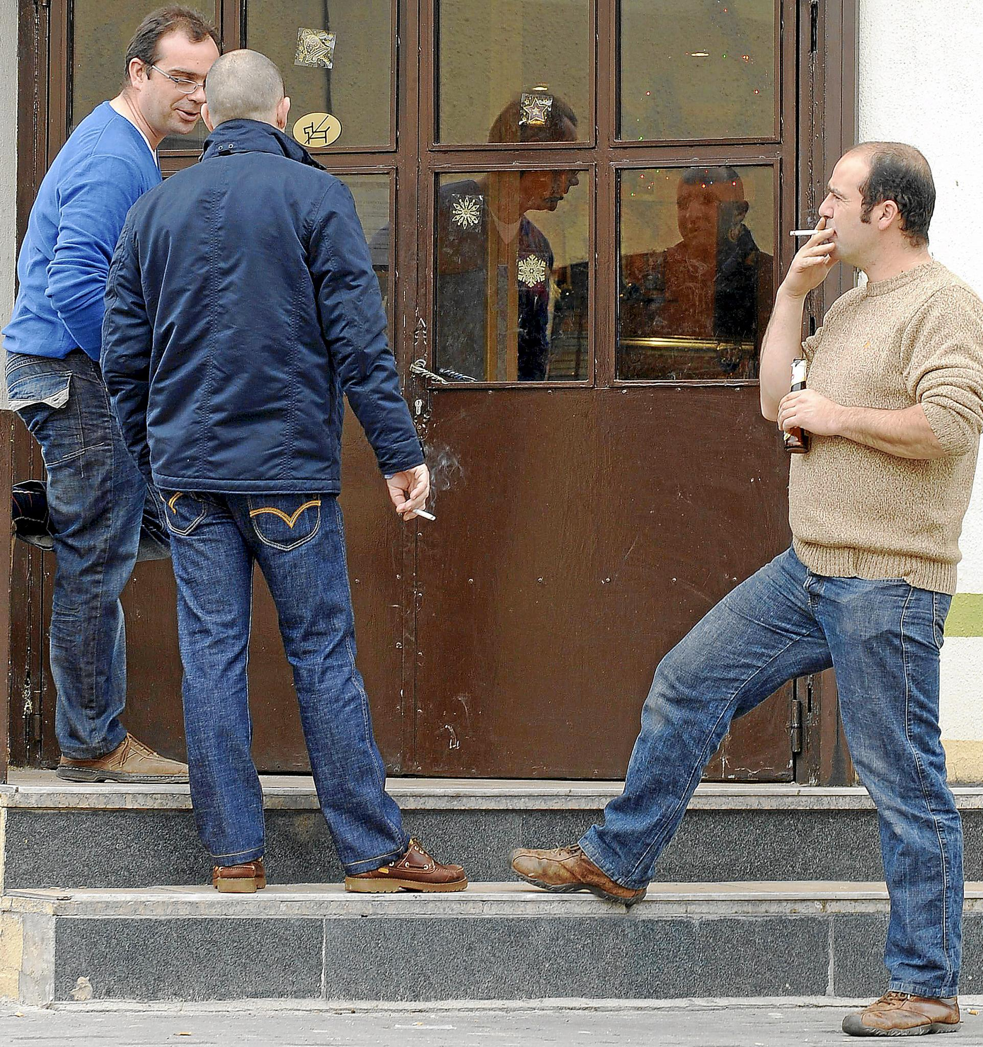 58540625d50 https://www.ultimahora.es/noticias/local/2011/01/01/29110/hasta-40 ...