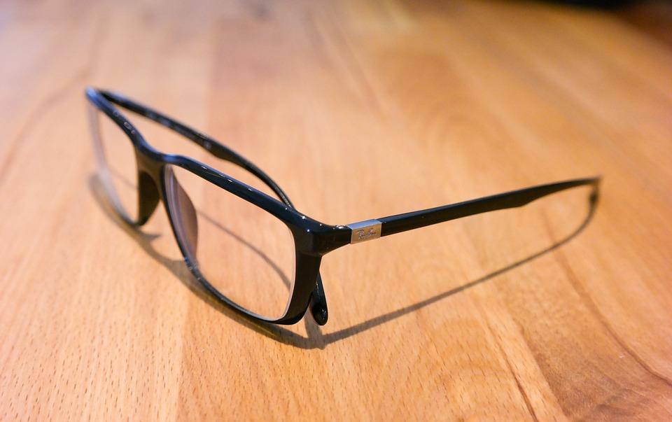 f9a2e4195d Las gafas pasarán a tributar al tipo reducido de IVA, el 10 %, en