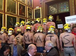 Los Bomberos de Palma acusan a Pastor de «desprestigiar» al Cuerpo con «injurias»