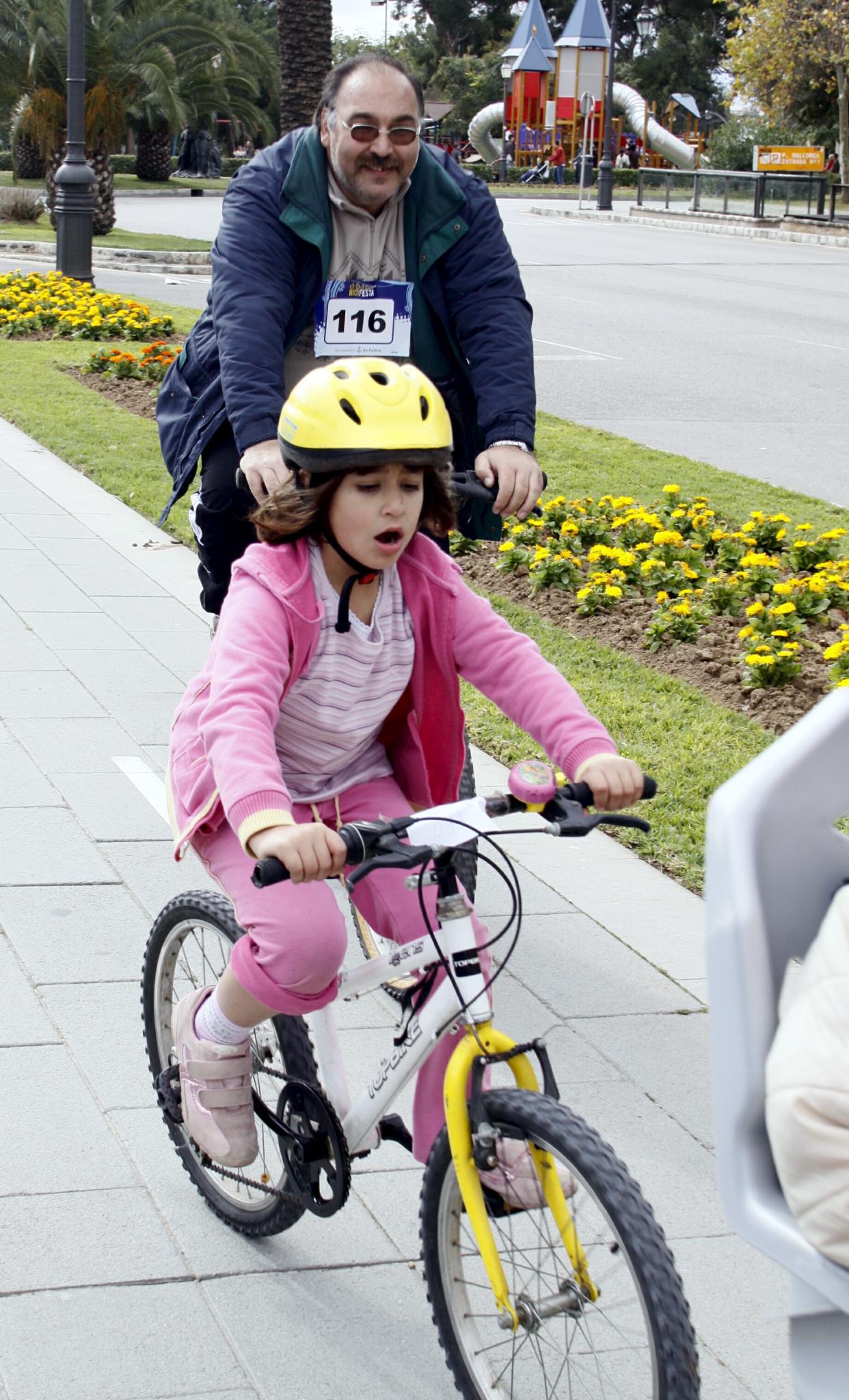 Bicifiesta