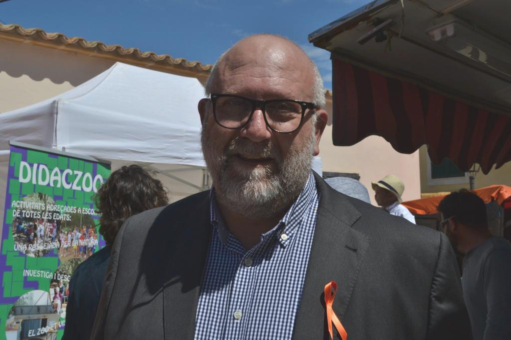 Xisco Martorell
