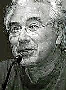 Josep Francesc Quetglas