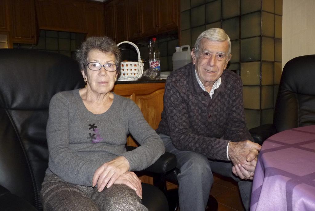 Las cuatro mallorquinas de viaje en Japón contactan con sus familias y dicen que están bien