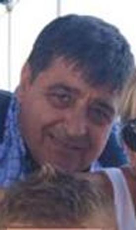 Identificadas 10 de las 14 víctimas mortales de Barcelona y Cambrils
