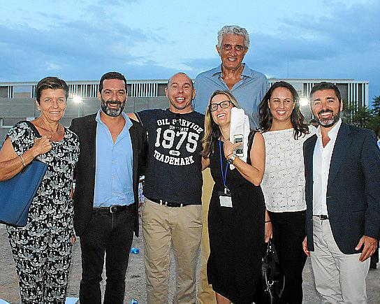 Projecte Home celebra su 30 aniversario