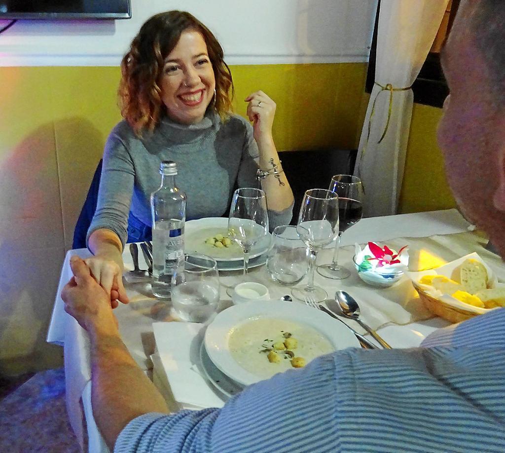 Buscar pareja en internet en mallorca [PUNIQRANDLINE-(au-dating-names.txt) 49