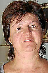 Margalida Munar