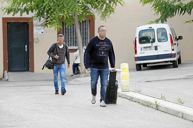 3c25c23e31 EuroFerroviarios ®    El Punto de Encuentro de los Trabajadores ...
