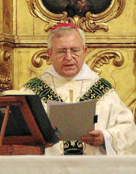 La nota de la Conferencia Episcopal sobre el 20-N divide al clero mallorquín