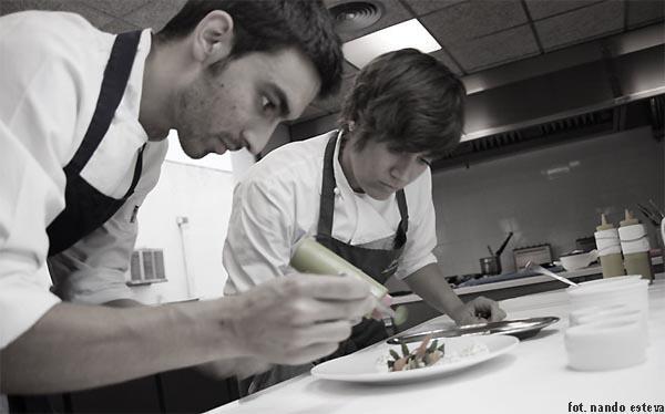 Dos restaurantes mallorquines obtienen su primera estrella Michelin