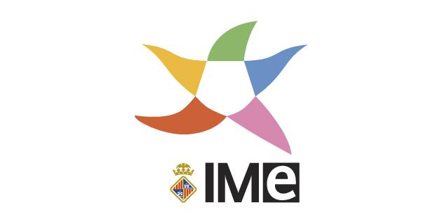 El IME bloqueó los accesos al exhibicionista de Son Moix y entregó sus datos a la Policía