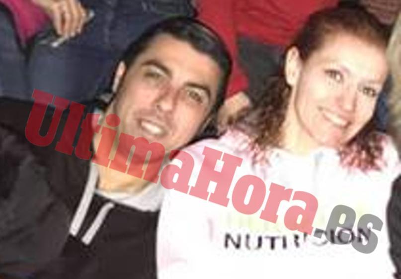 La familia de Sacramento Roca: «Era una niña muy dulce; estamos rotos»