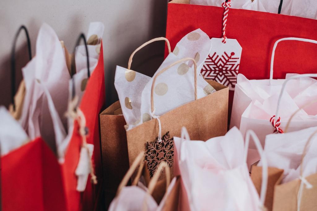regalos amigos invisible
