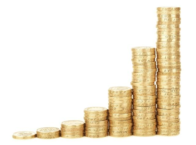 3 inversiones para aumentar tus ahorros sin tener que buscar otro trabajo