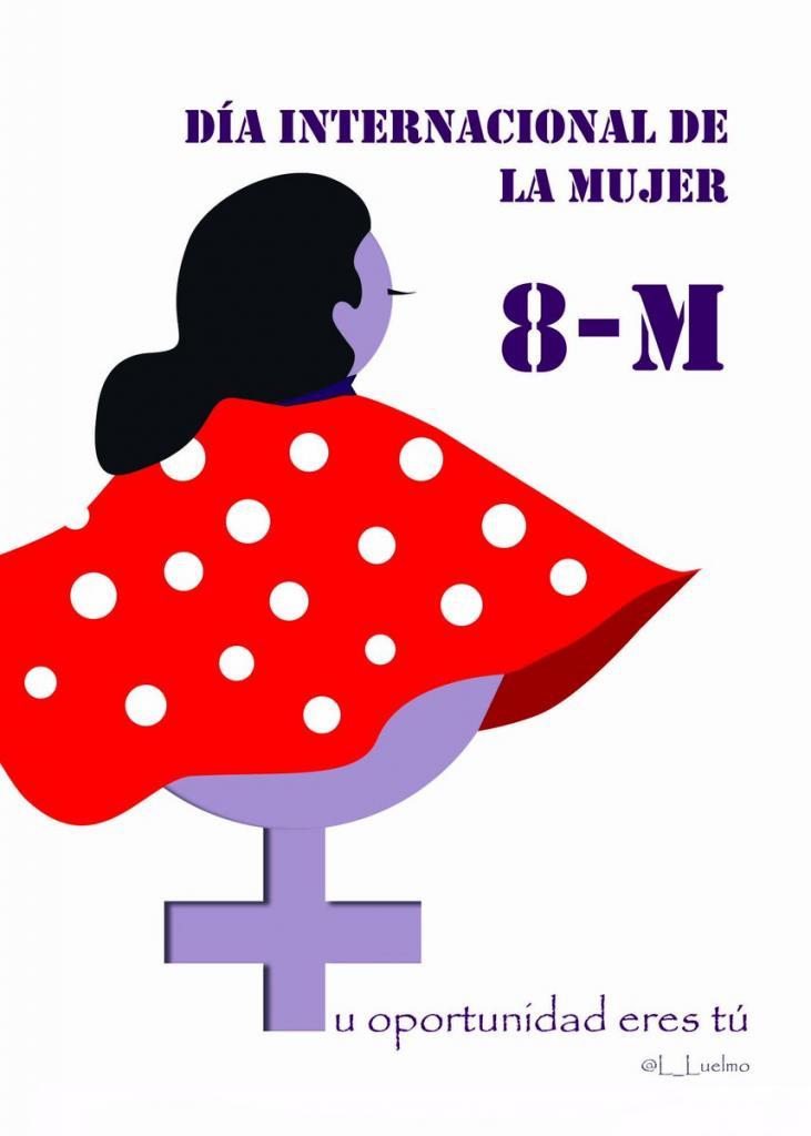 Laura Luelmo Su último Tuit Fue En Defensa De Las Mujeres