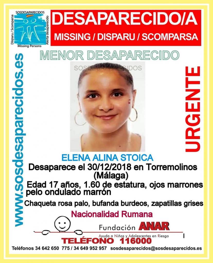 https   www.ultimahora.es noticias sociedad 2019 01 01 1048239 ... ba3187b2d4d95