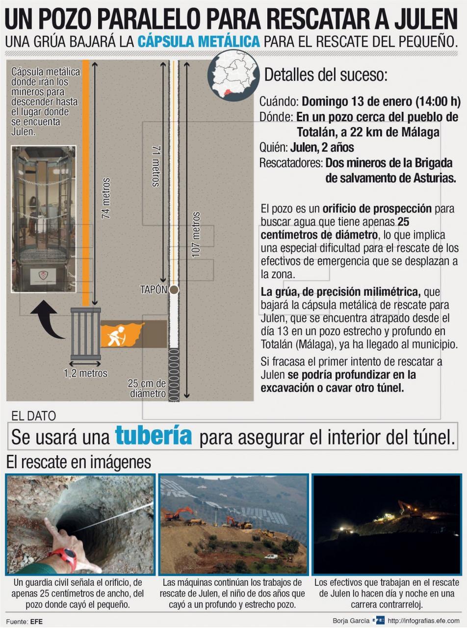 ¿Cómo será el trabajo de los mineros asturianos bajo tierra  0e50c8b9128