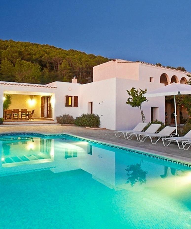 bad3b66b3070a En Mallorca hay unas 14.500 viviendas con autorización para alquiler  turístico.