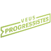 Veus Progressistes