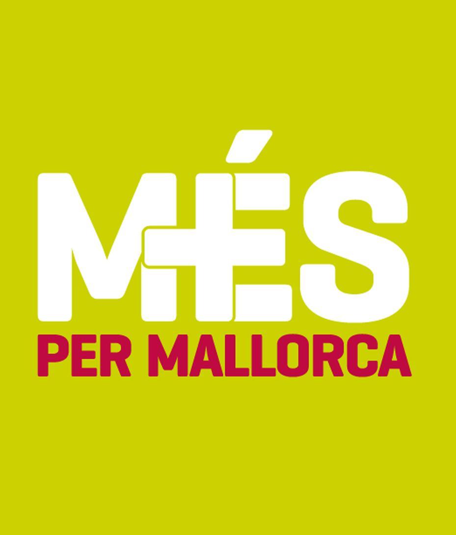 Més per Mallorca