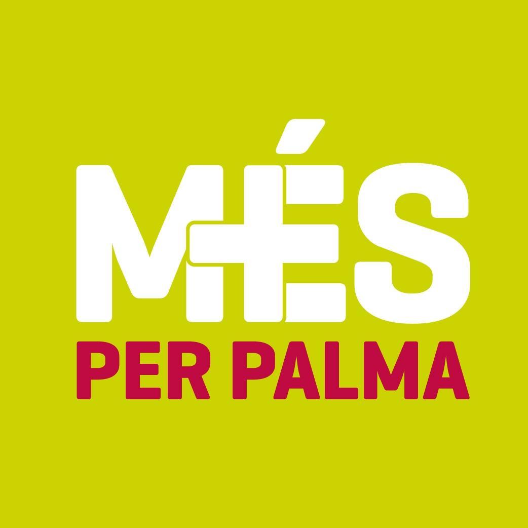 Més per Palma