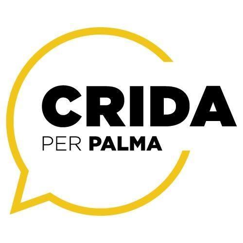 Crida per Palma
