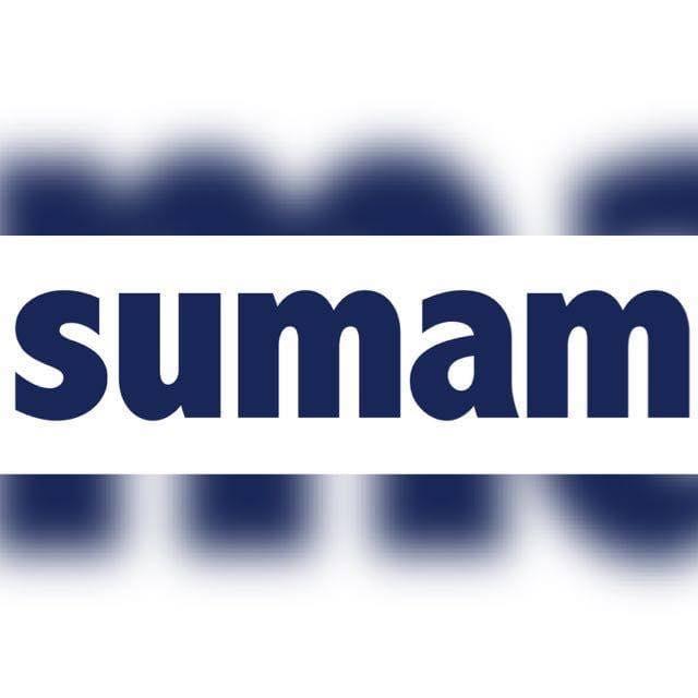 Sumam