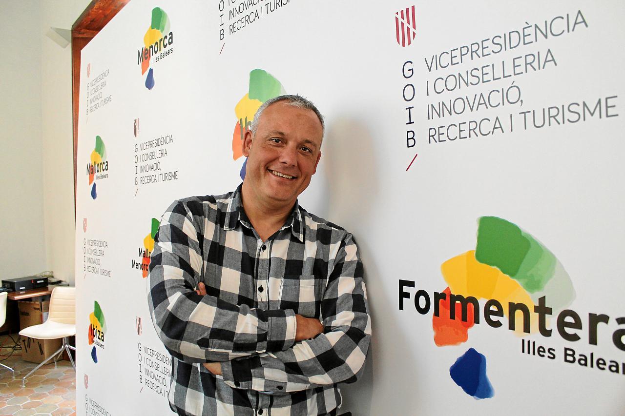 Jaume Alzamora