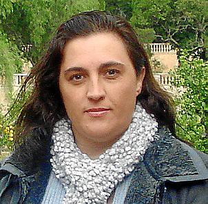 PALMANYOLA. POLITICA MUNICIPAL. SANDRA LLOP , CANDIDATA DEL PSOE A LA ALCALDIA.