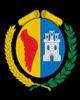 Alaró